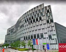 Morizon WP ogłoszenia | Biuro do wynajęcia, Warszawa Mokotów, 211 m² | 6820