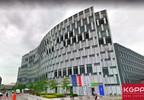 Biuro do wynajęcia, Warszawa Mokotów, 211 m²   Morizon.pl   0860 nr2