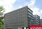 Biuro do wynajęcia, Warszawa Włochy, 918 m²   Morizon.pl   2119 nr3