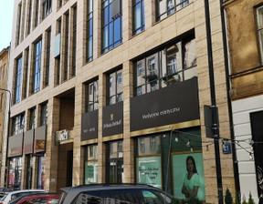Biuro do wynajęcia, Warszawa Śródmieście Południowe, 105 m²