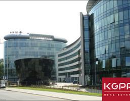 Morizon WP ogłoszenia | Biuro do wynajęcia, Warszawa Mokotów, 1006 m² | 6921