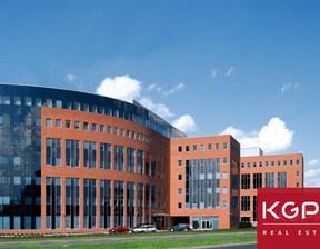 Biuro do wynajęcia, Warszawa Stare Włochy, 323 m²