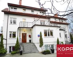 Morizon WP ogłoszenia   Biuro do wynajęcia, Warszawa Sadyba, 203 m²   7153