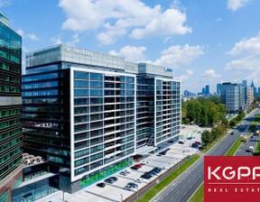 Biuro do wynajęcia, Warszawa Ochota, 1427 m²