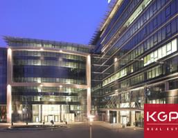 Morizon WP ogłoszenia | Biuro do wynajęcia, Warszawa Służewiec, 139 m² | 1429