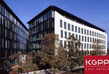 Biuro do wynajęcia, Warszawa Powiśle, 483 m²