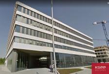 Biuro do wynajęcia, Warszawa Mokotów, 1101 m²