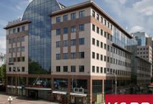 Biuro do wynajęcia, Warszawa Mirów, 266 m²