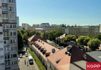 Biuro do wynajęcia, Warszawa Mirów, 266 m² | Morizon.pl | 3903 nr13