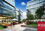 Biuro do wynajęcia, Warszawa Włochy, 1337 m² | Morizon.pl | 1129 nr4