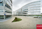 Morizon WP ogłoszenia | Biuro do wynajęcia, Warszawa Salomea, 104 m² | 1184