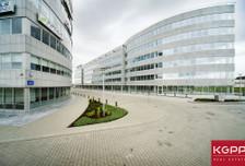 Biuro do wynajęcia, Warszawa Salomea, 113 m²