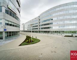 Morizon WP ogłoszenia | Biuro do wynajęcia, Warszawa Salomea, 113 m² | 1184