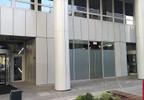 Lokal użytkowy do wynajęcia, Warszawa Śródmieście, 132 m²   Morizon.pl   8411 nr4