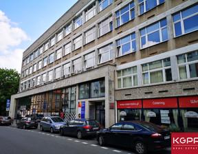 Biuro do wynajęcia, Warszawa Nowe Miasto, 580 m²