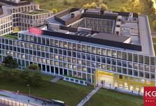Biuro do wynajęcia, Warszawa Mokotów, 200 m²