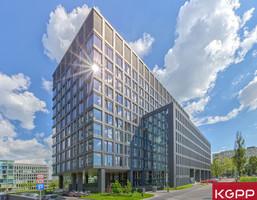 Morizon WP ogłoszenia | Biuro do wynajęcia, Warszawa Służewiec, 485 m² | 4173