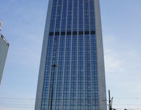Biuro do wynajęcia, Warszawa Śródmieście Południowe, 489 m²