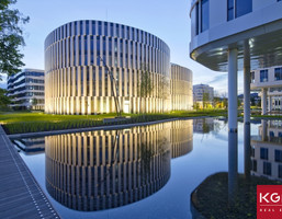Morizon WP ogłoszenia | Biuro do wynajęcia, Warszawa Włochy, 500 m² | 6882