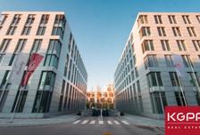 Biuro do wynajęcia, Warszawa Mokotów, 1359 m²