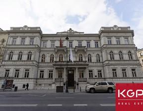 Lokal użytkowy do wynajęcia, Warszawa Śródmieście Południowe, 114 m²