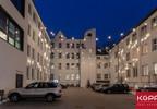 Biuro do wynajęcia, Warszawa Kamionek, 113 m² | Morizon.pl | 4364 nr4