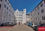 Biuro do wynajęcia, Warszawa Kamionek, 113 m² | Morizon.pl | 4364 nr5