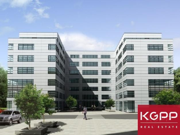 Morizon WP ogłoszenia   Biuro do wynajęcia, Warszawa Służewiec, 781 m²   3551