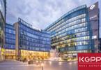 Morizon WP ogłoszenia | Biuro do wynajęcia, Warszawa Służewiec, 423 m² | 2539