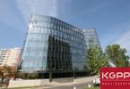 Morizon WP ogłoszenia | Biuro do wynajęcia, Warszawa Służewiec, 1000 m² | 8666