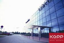 Biuro do wynajęcia, Warszawa Włochy, 245 m²