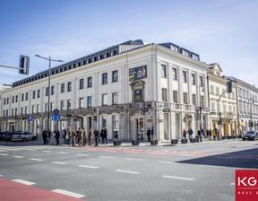 Biuro do wynajęcia, Warszawa Śródmieście, 103 m²