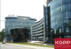 Morizon WP ogłoszenia | Biuro do wynajęcia, Warszawa Mokotów, 1570 m² | 4991