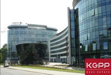Biuro do wynajęcia, Warszawa Mokotów, 1208 m²