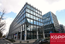 Biuro do wynajęcia, Warszawa Mokotów, 265 m²