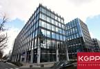 Morizon WP ogłoszenia | Biuro do wynajęcia, Warszawa Mokotów, 265 m² | 9041