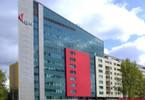 Morizon WP ogłoszenia   Biuro do wynajęcia, Warszawa Mokotów, 257 m²   5866
