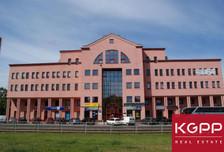 Biuro do wynajęcia, Warszawa Wola, 73 m²