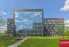 Biuro do wynajęcia, Warszawa Służewiec, 248 m²
