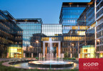 Morizon WP ogłoszenia | Biuro do wynajęcia, Warszawa Służewiec, 882 m² | 7838