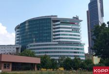 Biuro do wynajęcia, Warszawa Mirów, 294 m²
