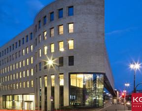 Biuro do wynajęcia, Warszawa Śródmieście Południowe, 644 m²