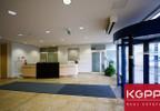 Biuro do wynajęcia, Warszawa Włochy, 753 m² | Morizon.pl | 3964 nr5
