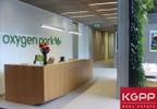 Biuro do wynajęcia, Warszawa Włochy, 1600 m²   Morizon.pl   1131 nr7