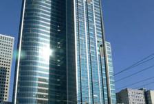 Biuro do wynajęcia, Warszawa Śródmieście Północne, 530 m²