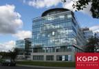 Biuro do wynajęcia, Warszawa Mokotów, 187 m²   Morizon.pl   0960 nr4