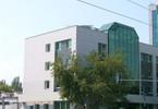 Morizon WP ogłoszenia | Biuro do wynajęcia, Warszawa Mokotów, 140 m² | 2266