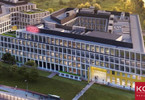 Morizon WP ogłoszenia   Biuro do wynajęcia, Warszawa Mokotów, 294 m²   2307
