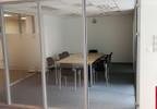 Biuro do wynajęcia, Warszawa Mokotów, 257 m²   Morizon.pl   9806 nr12
