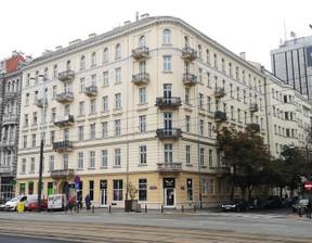 Biuro do wynajęcia, Warszawa Śródmieście Południowe, 260 m²
